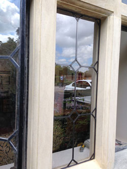Replacement Glass & glazing